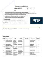 5 Konservasi Tanah dan Air (GBRP).doc