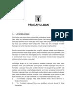 Materi GBIM FINAL.doc