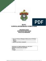 KBK Keteknikan Pertanian 2010.doc