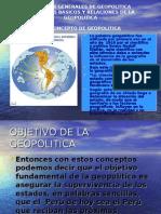 nocionesgeneralesdegeopoliticainmaculada-100426110245-phpapp01
