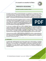 perfil proyecto charlas gratuitas.docx