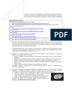 Articles-21676 Recurso PDF