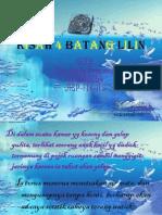 KISAH 4 BATANG LILIN.pdf