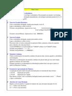 03_Mini curso hp12c.pdf