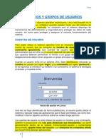 UD5.1.Usuarios y Grupos Linux (1)