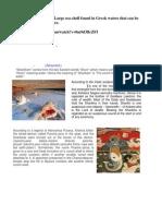 μπουρού PDF