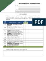 Guía de observación para exposición oral.doc
