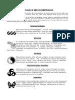 Símbolos e Seus Significados.doc