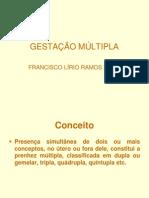 _Gestacao