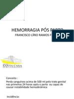 _HEMORRAGIA