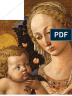 Milagros Florencia
