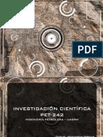 INVESTIGACIÓN - PRÁCTICO 1 DHV - Indice de productividad