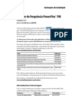 Power Flex 700 Instrução de Instalação 20b-in019_-pt-p (portugues).pdf