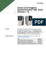 Inversor de frequencia power flex 700s fase2 carcaças 1-6  20d-qs002_-pt-p.pdf
