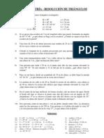 ejercicios_trigonometria_solucion