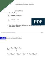 06 Info Numerische