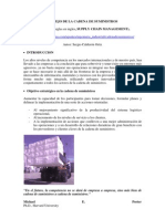Material Leccion Evaluativa 3