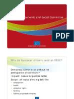 EESC Presentation 2010 Web En