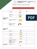 Diagnóstico 4-2013 anual -55