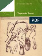 248 Gheorghe Mohan - Vegetaţia Terrei [1985]