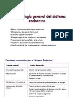 FP Genral Endocrina