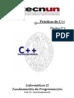 INF512_A5_AYUDA_2.pdf