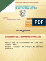 REPOTENCIAR Y ACTUALIZAR - copia.pptx
