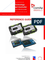 IGS NT Rental 1.0 Reference Guide