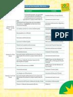 AGENDA BICENTENARIO.pdf