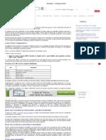 Diagnostico Qualitativo e Quantitativo