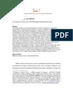 II Seminário Brasileiro Livro e História Editorial (42)