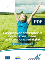 Folder Project Aeropa NL