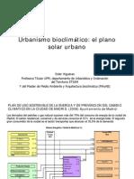 11.45h.urbanismo Bioclimatico.el Plano Solar Urbano.ester.higueras.upm