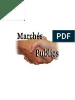 11-Reglement Marches Groupe Al Omrane-1277460056fichier0
