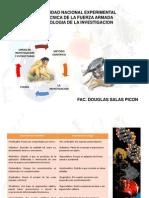 METODOLOGIA DE LA INVESTIGACION.ppt