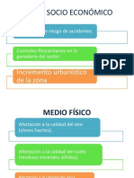 IDENTIFICAION DE IMMPACTOS.ppt