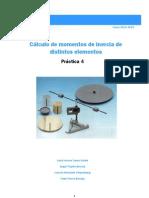 InfP4.pdf