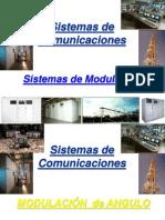 MODULACIÓN DE ARGUMENTO - 2002