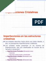 77366477-Imperfecciones-Cristalinas