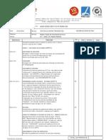 2º Orçamento OPENLINE 20FEV2009