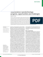 Nano_Neurociencia.pdf