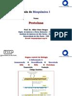 Aula04-Proteínas