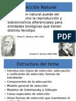 Sel_Nat_1.pdf