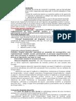 Dreptul Afacerilor - Copiute Pentru Examen.[Conspecte.md]
