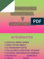 invg. cualitativa y cuantitativa.pptx