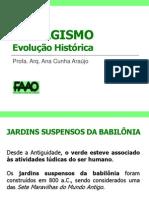 2-paisagismo-evolhist-110219050454-phpapp01