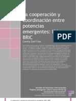 1. Frias-La-cooperación-y-coordinación-entre-potencias-emergentes-IBSA-y-BRIC