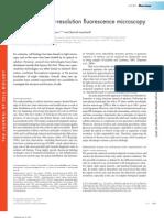 Schermelleh, L. 2010. A guide to  fluorescence microscopy.pdf