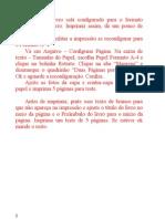 Alfredo Bernacchi - Ateu Gracas a Deus.pdf