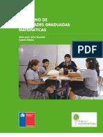 Recurso_GUÍA - CUADERNO DE ACTIVIDADES GRADUADAS_22052012035421